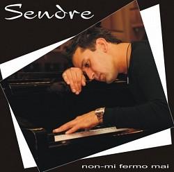 Profilový obrázek SENDRE