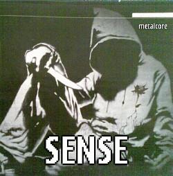 Profilový obrázek Sense