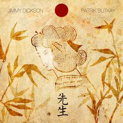 Profilový obrázek J.Dickson & P.Butkay