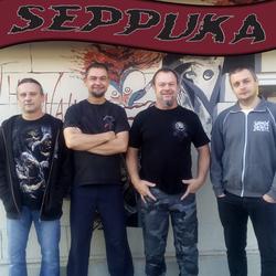 Profilový obrázek Seppuka
