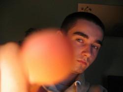 Profilový obrázek Septick