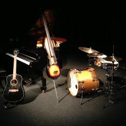 Profilový obrázek Líný kvartet
