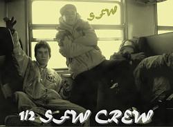 Profilový obrázek SFW family