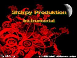 Profilový obrázek Sh3Rpy Produktion