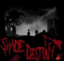 Profilový obrázek Shade Destiny