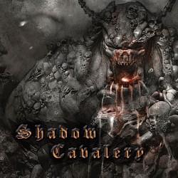 Profilový obrázek Shadow Cavalery