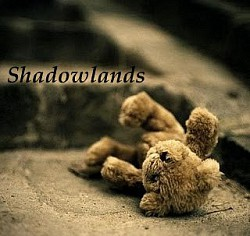 Profilový obrázek Shadowlands