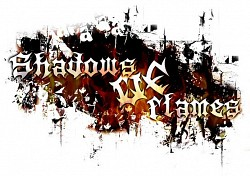 Profilový obrázek Shadows Of Flames