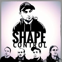 Profilový obrázek Shape Control