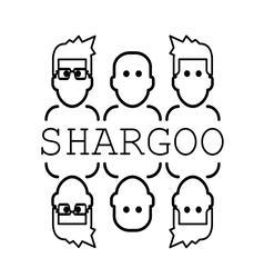 Profilový obrázek Shargoo