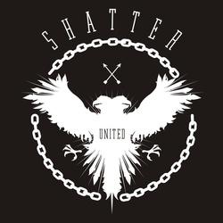 Profilový obrázek Shatter