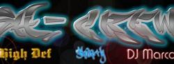 Profilový obrázek Sh crew
