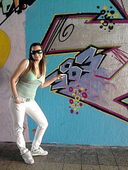Profilový obrázek Sheena.sixxx