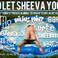 Profilový obrázek Sheeva Yoga