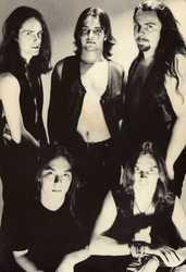 Profilový obrázek Sheron rock