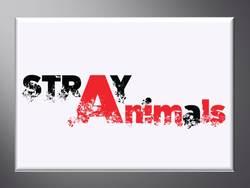 Profilový obrázek Stray Animals