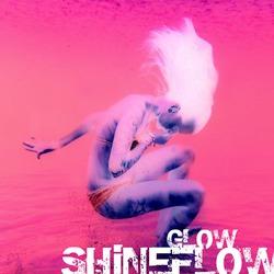 Profilový obrázek Shineflow