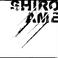 Profilový obrázek Shiro Ame