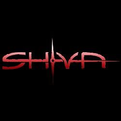 Profilový obrázek Shiva