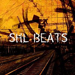 Profilový obrázek SHL Beats