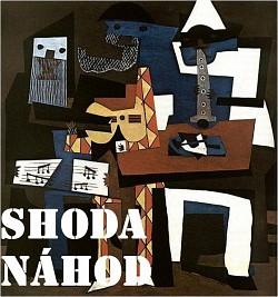 Profilový obrázek Shoda Náhod