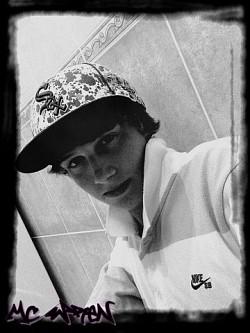 Profilový obrázek Wren