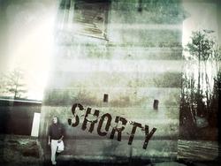 Profilový obrázek Shorty