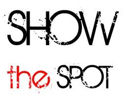 Profilový obrázek Show the Spot