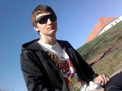 Profilový obrázek Shudy..Ep 2010