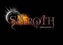 Profilový obrázek Siaroth