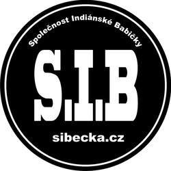 Profilový obrázek SIB