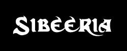 Profilový obrázek Sibeeria