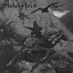 Profilový obrázek Sichelstein