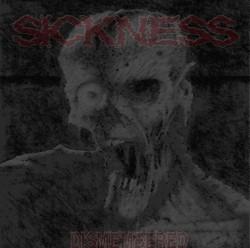 Profilový obrázek sickness