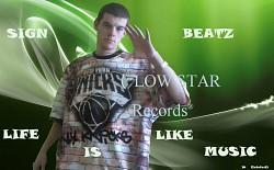 Profilový obrázek Signbeats