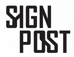 Profilový obrázek Signpost