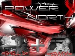 Profilový obrázek Power North Crew