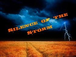 Profilový obrázek Silence Of The Storm