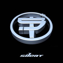 Profilový obrázek Silent