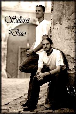 Profilový obrázek Silent Duo