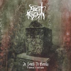 Profilový obrázek Silent Kingdom