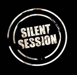 Profilový obrázek Silent Session