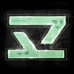 Profilový obrázek Silent Zone