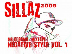 Profilový obrázek Sillaz