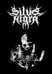 Profilový obrázek Silva Nigra