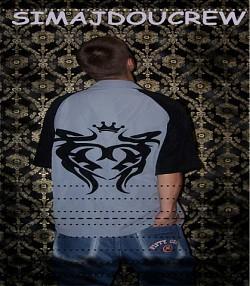 Profilový obrázek Simajdoucrew...
