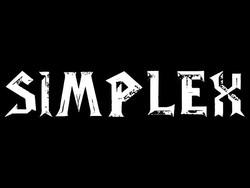 Profilový obrázek Simplex