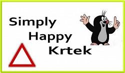 Profilový obrázek Simply Happy Krtek