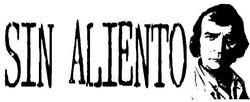 Profilový obrázek Sin Aliento