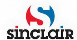 Profilový obrázek Sinclair